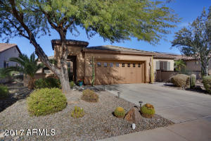 12416 W PINNACLE VISTA Drive, Peoria, AZ 85383