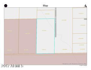 1101 apprx W Parkview Lane, -, Phoenix, AZ 85027
