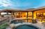 40480 N 109TH Place, Scottsdale, AZ 85262