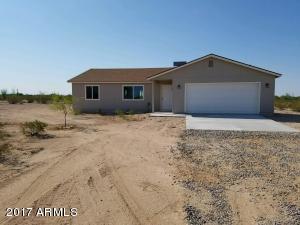 21235 E LD Ranch Road