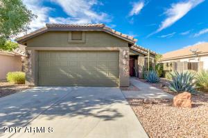 332 N 103RD Street, Mesa, AZ 85207