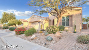 4034 E SOURWOOD Drive, Gilbert, AZ 85298