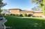 12029 E Wethersfield Drive, Scottsdale, AZ 85259