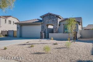 9023 S 42ND Drive, Laveen, AZ 85339