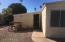 120 N Val Vista Drive, 4, Mesa, AZ 85213