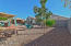 9223 W MICHELLE Drive, Peoria, AZ 85382