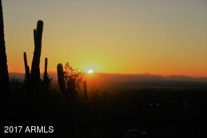 3759 N HAWES Road, 13, Mesa, AZ 85207