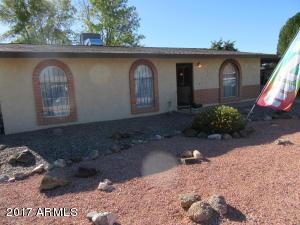 1531 W BENTLEY Street, Mesa, AZ 85201