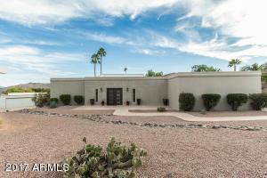 10462 N NICKLAUS Drive, Fountain Hills, AZ 85268