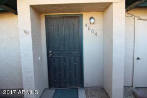 4804 W MANZANITA Drive, Glendale, AZ 85302