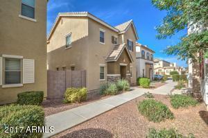 4657 E OLNEY Avenue, Gilbert, AZ 85234