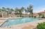 4127 E JOJOBA Road, Phoenix, AZ 85044