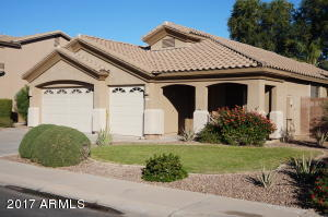 Pristine home within walking distance to elementary & middle schools. Close to freeways & Intel!