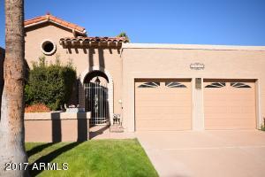 10116 E MINNESOTA Avenue, Sun Lakes, AZ 85248