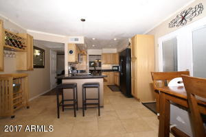 15851 N 25TH Avenue, Phoenix, AZ 85023