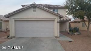 12032 W WINDROSE Drive, El Mirage, AZ 85335