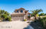 2653 S SALIDA DEL SOL Court, Chandler, AZ 85286
