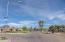 1645 W WILLETTA Street, Phoenix, AZ 85007