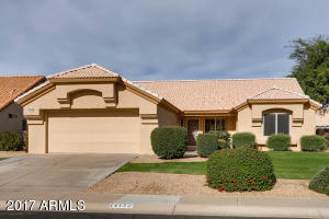 14132 W CIRCLE RIDGE Drive, Sun City West, AZ 85375