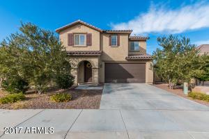 13218 W LARIAT Lane, Peoria, AZ 85383