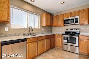 25713 W Lynne Lane, Buckeye, AZ 85326