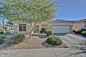 13531 W WHITE ROCK Drive, Sun City West, AZ 85375