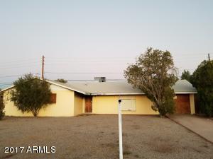 5101 N 61st Drive, Glendale, AZ 85301