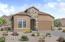 22324 N 102ND Avenue, Peoria, AZ 85383
