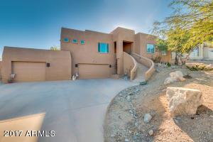 18114 W San Esteban Drive, Goodyear, AZ 85338