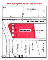 939 W DESERT COVE Avenue, 46