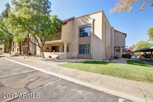 8649 E ROYAL PALM Road, Scottsdale, AZ 85258