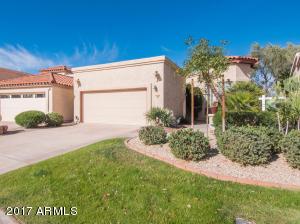 10550 E VOGEL Avenue, Scottsdale, AZ 85258