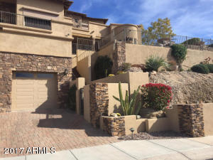 Property for sale at 12837 N 17th Place, Phoenix,  Arizona 85022
