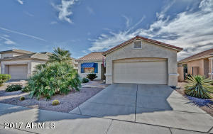 17813 W ARIZONA Drive, Surprise, AZ 85374