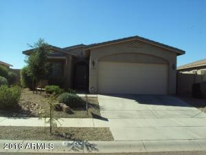 15246 N 138TH Lane, Surprise, AZ 85379