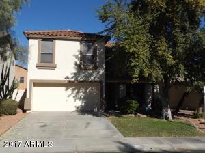 12810 W ROANOKE Avenue, Avondale, AZ 85392
