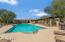 3935 E ROUGH RIDER Road, 1299, Phoenix, AZ 85050