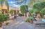 12062 E YUCCA Street, Scottsdale, AZ 85259