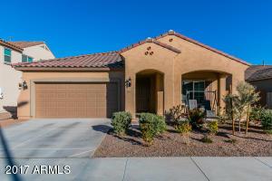 26010 W WAHALLA Lane, Buckeye, AZ 85396