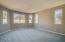 4224 W VALLEY VIEW Drive, Laveen, AZ 85339