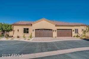 1508 N ALTA MESA Drive, 107, Mesa, AZ 85205