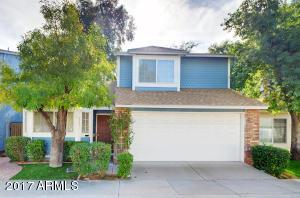 3541 E LE MARCHE Avenue, Phoenix, AZ 85032