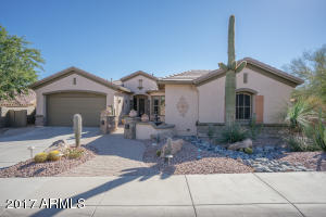 38717 N RED TAIL Lane, Anthem, AZ 85086