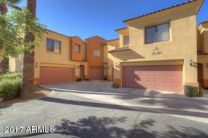 1102 W GLENDALE Avenue, 101, Phoenix, AZ 85021
