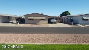 8601 N 103RD Avenue, 74, Peoria, AZ 85345