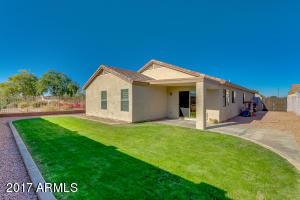 38618 N ARMADILLO Drive, San Tan Valley, AZ 85140