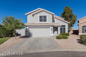 1741 S Clearview Avenue, 41, Mesa, AZ 85209