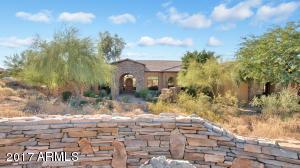 Property for sale at 8163 E Echo Canyon Street, Mesa,  Arizona 85207