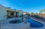 23109 N PICO Drive, Sun City West, AZ 85375