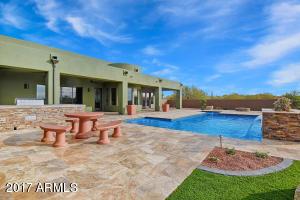 31225 N BLACK CROSS Road, Scottsdale, AZ 85266
